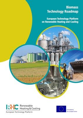 Biomass Technology Roadmap