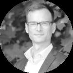 Antti ARASTO - Research Manager, VTT