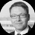 Ralf-Roman SCHMIDT - Senior Research Ingeneer •  AIT