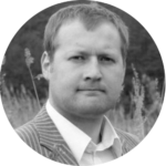 Timo TATAR - Deputy Secretary General for Energy, Estonian Ministry of Economic Affairs and Communications