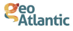 GeoAtlantic – Boosting local ecosystems for the use of geothermal energy in the communities