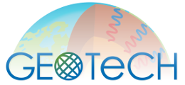 Geothermal Technology for Economic Cooling and Heating