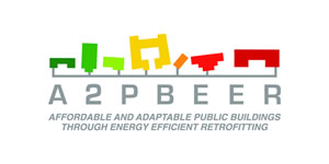 Affordable and Adaptable Public Buildings through Energy Efficient Retrofitting