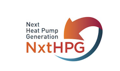 Next Generation of Heat Pumps working with Natural fluids