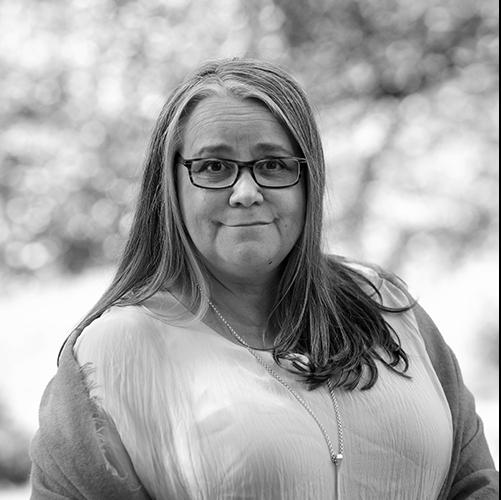 Hanna-Leena PESONEN - Dean & Professor of the Jyväskylä University School of Business and Economics