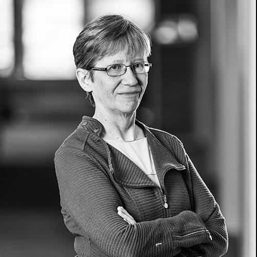 Mirja Tiitinen - Advisor, Finnish Energy (FE)