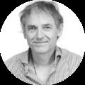 Javier URCHUEGUÍA - Professor, UPV – Universitat Politècnica de València