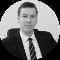 Darius BIEKŠA  - Director, Lithuanian Energy Agency