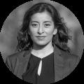 Marisol OROPEZA - Business and Marketing Strategist, matters.mx