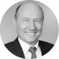 Valdas LUKOŠEVIČIUS   - President, Lithuanian District Heating Association