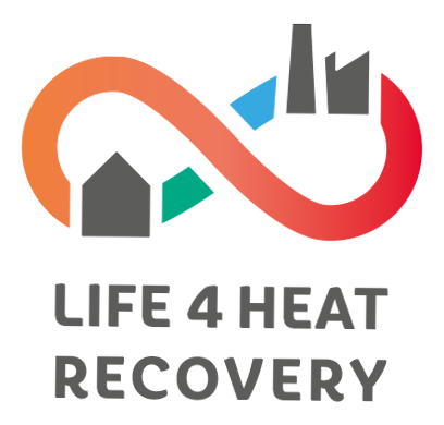 Low Temperature, Urban Waste Heat into District Heating and Cooling Networks as a Clean Source of Thermal Energy