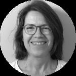 Gerdi BREEMBROEK - Advider, Netherlands Enterprise Agency