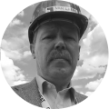 Liudas GETAUTAS - Founder and Managing Director, UAB