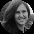 Alice DÉNARIÉ - Researcher, Politecnico di Milano