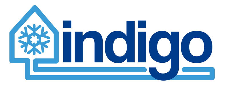 INDIGO – New generation of Intelligent Efficient District Cooling systems