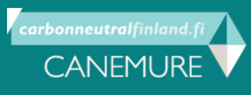 Towards Carbon Neutral Municipalities and Regions in Finland