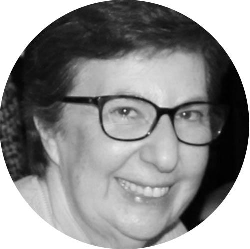 Maria João CARVALHO - Senior researcher, LNEG