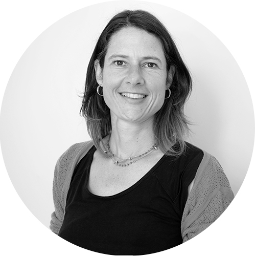 Philippa NUTTALL - Environment Editor, New Statesman